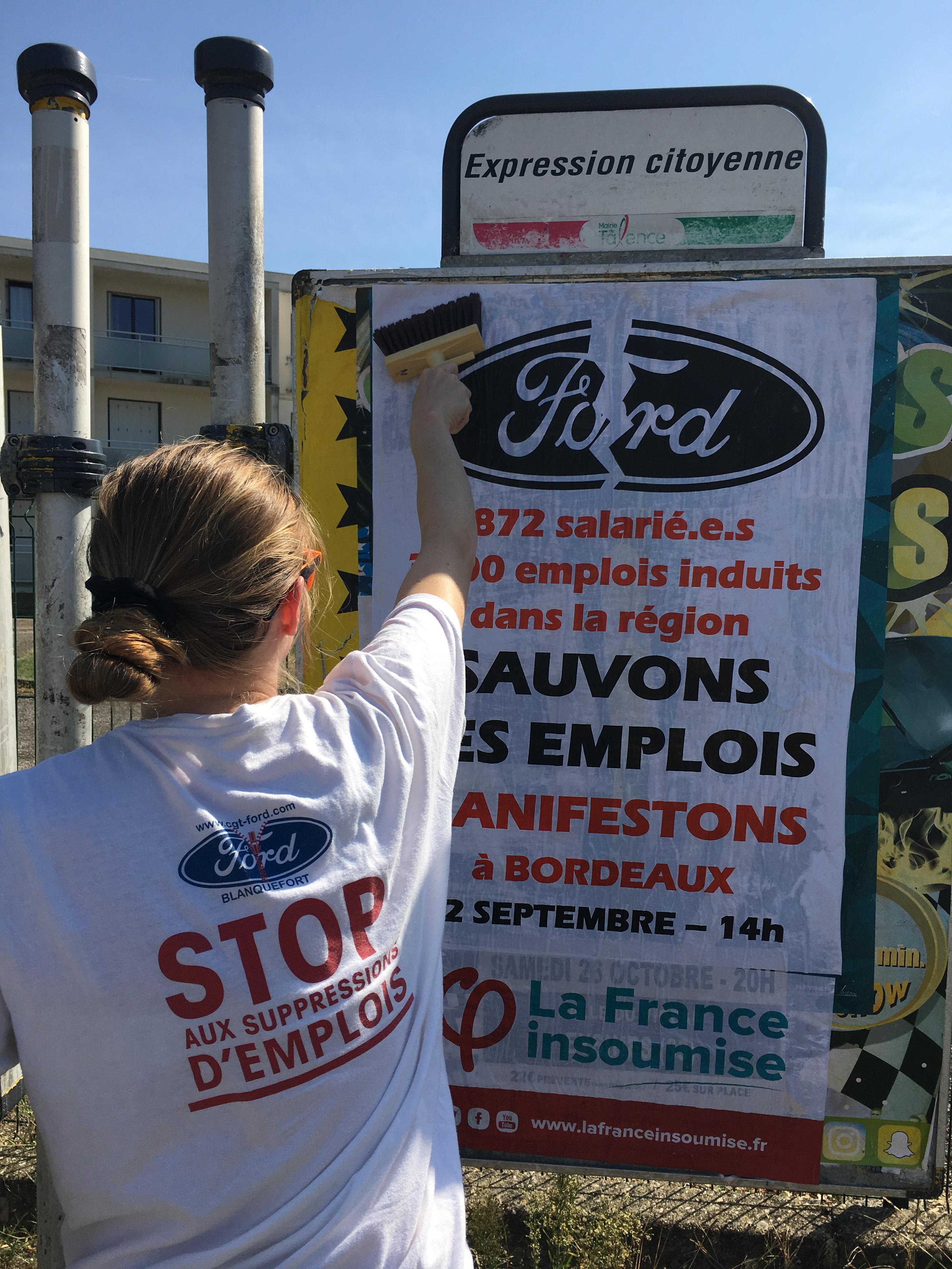 Salarié-Ford-Blanquefort-Insoumis