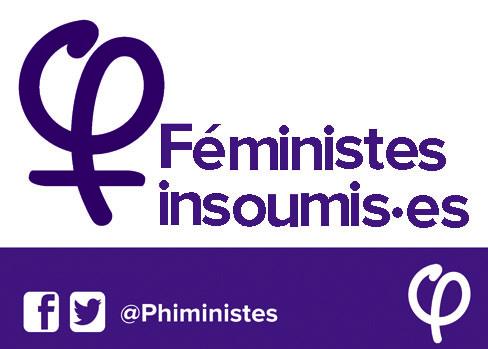 Rentrée des Féministes Insoumis.es de Bordeaux