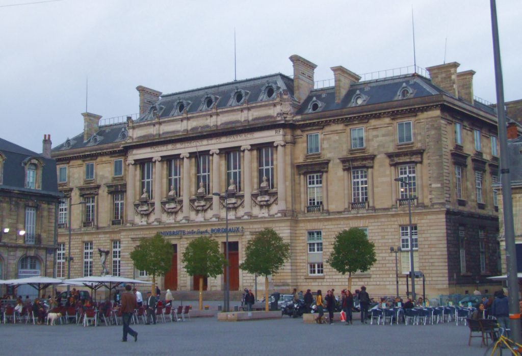 Bordeaux_-_Université_Bordeaux_2