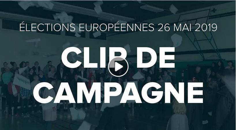 ClipFi Européennes2019